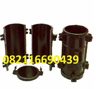 jual cetakan cylinder di palembang 082116690439