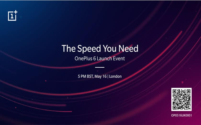 oneplus-6-presentation-official-16-may
