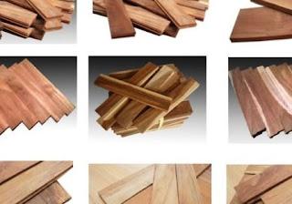 alamat perusahaan yang memproduksi ubin kayu untuk lantai rumah