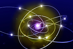 Perbedaan Antara Assembli Klasik dan Kuantum