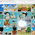 Dragon Ball KAI 159 Subtitle Indonesia