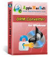 drmconverter-win-box coupon codes