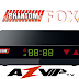 Phantom Fox Nova Firmware 1.0.22 - 13/03/2018