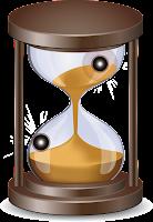 Measure 15 minutes usnig 7 & 11 minutes hourglasses