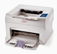 Xerox Phaser 3124 Printer