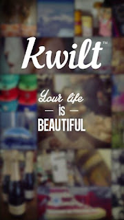 kwilt future of photo organizing