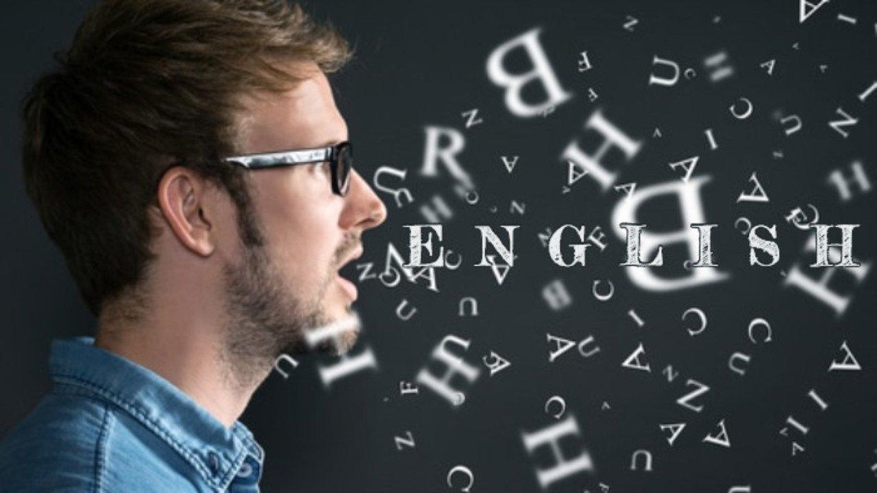 10 Cara Cepat Belajar Bahasa Inggris untuk Pemula