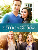 Poster de Sisters of the Groom