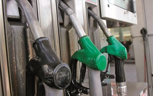 Δυνατή Ερμιονίδα: Τι συμβαίνει με τα καύσιμα στον Δήμο;