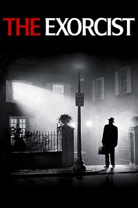 Watch The Exorcist Online Free in HD