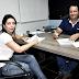 Alto Taquari| Prefeitura investirá R$ 249 mil para o transporte universitário