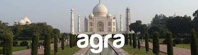 http://s208.photobucket.com/user/ihcahieh/library/UTTAR%20PRADESH%20-%20Agra