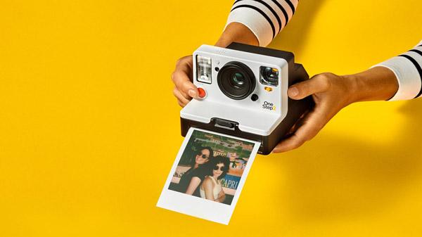 Polaroid OneStep 2 Özellikleri ve Fiyatı