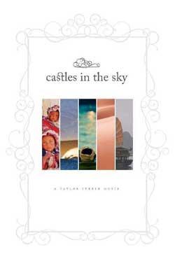 Castles in the Sky (2010)