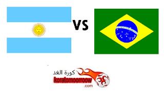 brazil-vs-paraguay