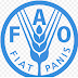 Consultant Job at Food and Agriculture Organization of the United Nations (FAO)