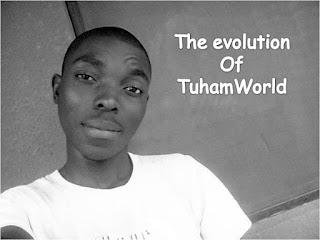 TuhamWorld_Evolution