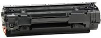 HP Laserjet M1522NF Toner Review