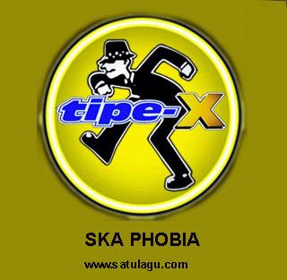 Lagu Tipe X Mp3