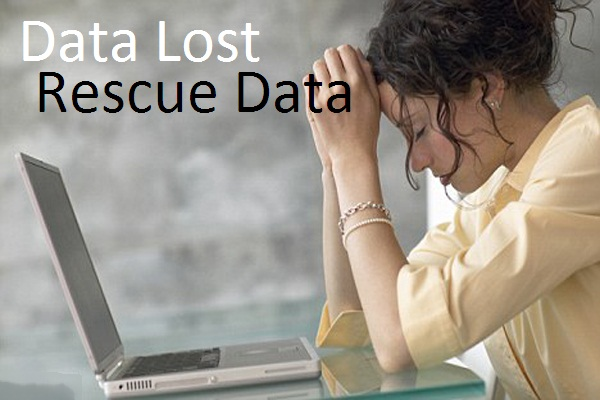 Use The Best Data Ever And Be Tension Free For Your Data