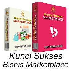 Tips Sukses Marketplace