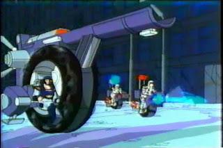 bike,bajaj modenas,moto paling laju,cara nak check bunga tayar