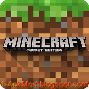Minecraft Pocket Edition MOD APK Unlocked Premium Skins - Minecraft server erstellen pe ios