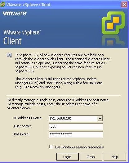 vSphere 5 5 - Download Free ESXi 5 5 License Keys