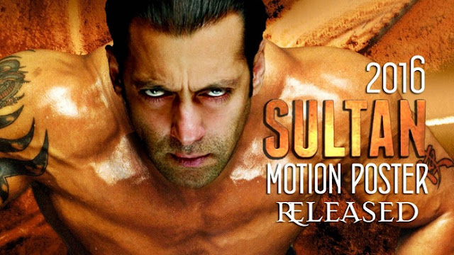 Sultan (2016) Full Hindi Movie Watch Online - Video Dailymotion