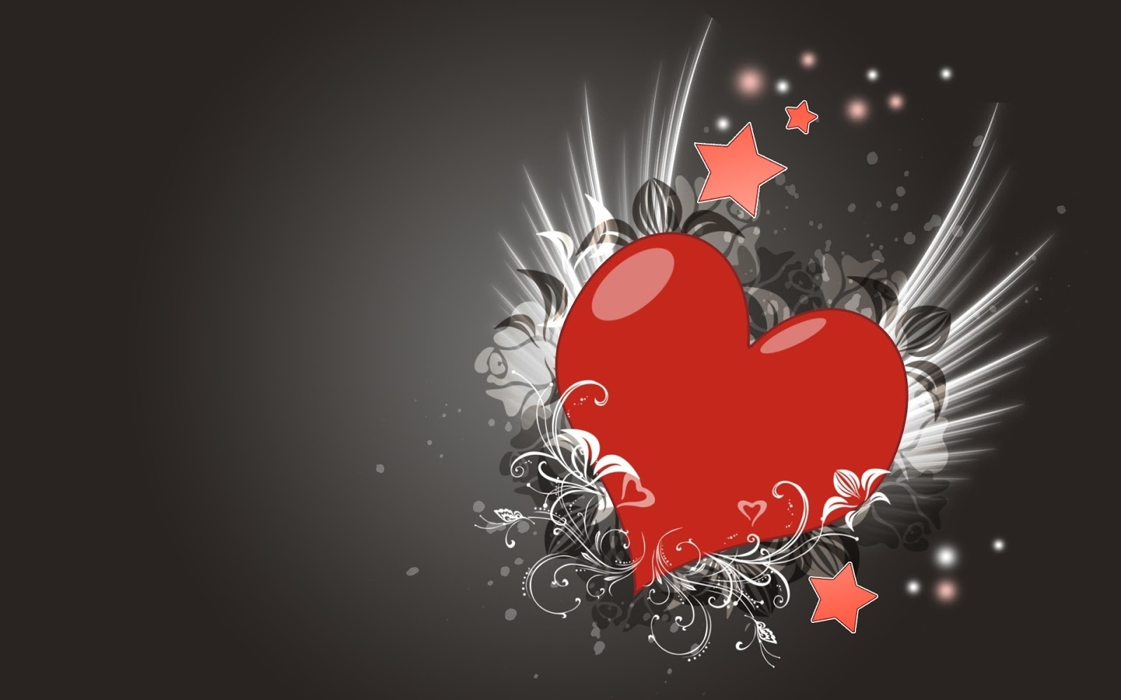 Hd Wallpapers Hdwallpapers Org In Love Heart Nice Photos
