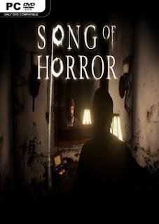 Download Song of Horror DEMO PC Gratis