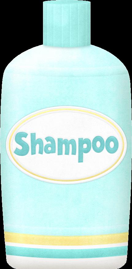 174 Gifs Y Fondos Paz Enla Tormenta 174 Shampoo