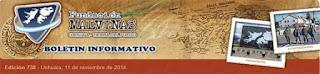 FUNDACION MALVINAS