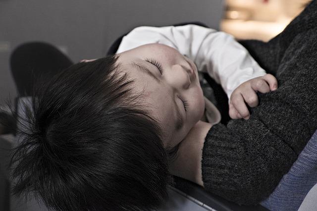 Les enfants atteints de diabète de type 2 sont plus souvent atteints de lésions rénales