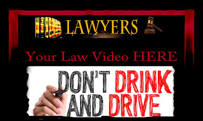 Best DUI Lawyers Manhattan, Best DUI Attorney Manhattan, DUI Attorney Manhattan