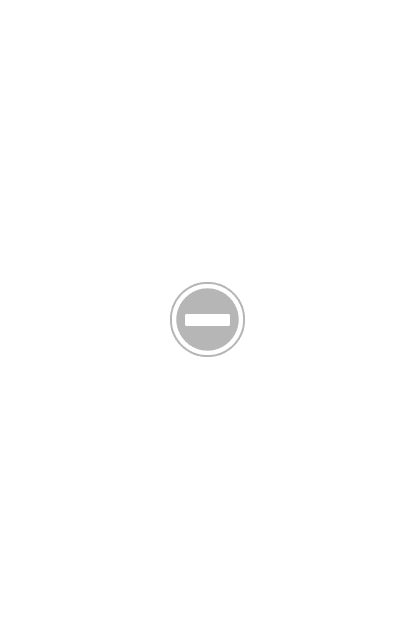 1859 Letter from Montpelier, Vermont, by Samuel Lasell Fletcher, advising Cousin about Samuel's Mother's Death