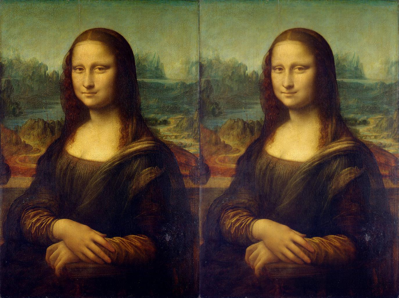 sociological theory mona lisa smile There is a more objective way to analyze the mona lisa smile, using the social psychology (or micro-sociology) a micro-sociological theory).