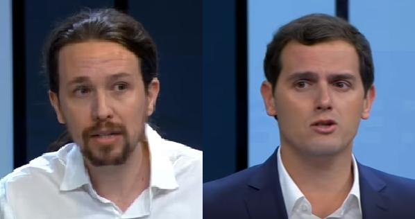Iglesias y Rivera