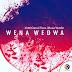 XtetiQsoul Feat. Musa Yende - Wena Wedwa (Original Mix)