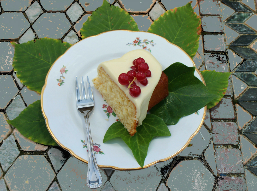 white-chocolate-cake, bizcocho-de-chocolate-blanco