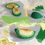 http://misoruartesanal.blogspot.com.es/2015/06/receta-con-melon.html