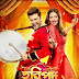Haripada Bandwala (2016) Bangla Movie Hindi Dubbed HDRip 550MB