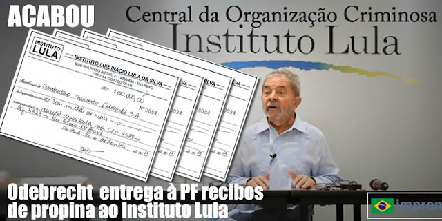 Resultado de imagem para Marcelo Odebrecht passa recibo
