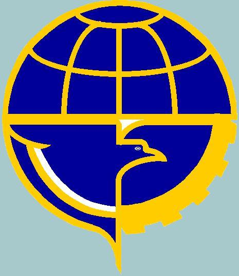 Aneka Info: Logo Departemen Perhubungan RI (Logo Dephub RI