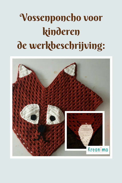 https://blog.kreanimo.com/vossenponcho-kinderen/
