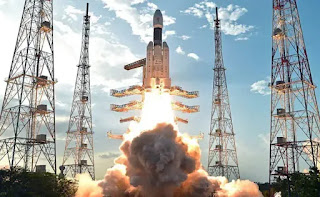 Gaganyaan Mission: ISRO unveils plans for India's manned space flight mission