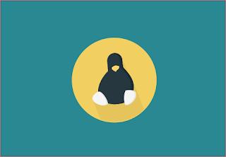 3 Best Icon Themes Ubuntu , Cocok Buat Design Desktop LInux Kamu !