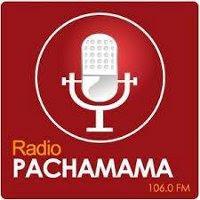 Radio pachamama bolivia