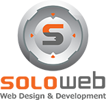 soloweb