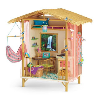 Copyright American Girl Wiki [http://americangirl.wikia.com/wiki/File:LeaRainforestHouse.jpg]